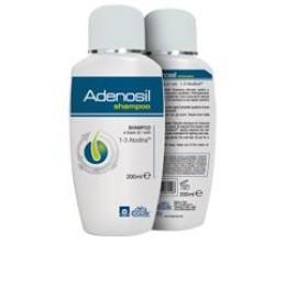 ADENOSIL SH C/ATODINA 200ML