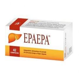 EPAEPA 42CPR