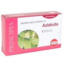 ADHATODA ESTR SEC 60CPR 22,2G