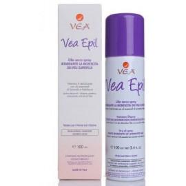 VEA-EPIL 100ML
