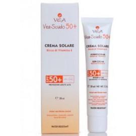 VEA-SCUDO 50+ 30ML