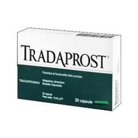 TRADAPROST 20CPS