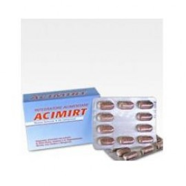 ACIMIRT-INTEG 30 TAV