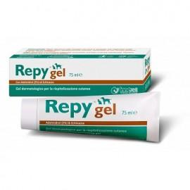 REPY-GEL 75ML VET
