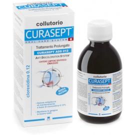 CURASEPT ADS COLLUT 0,12+GEL