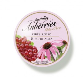 ANBERRIES RIBES RO & ECHINACEA