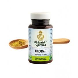 ABRAMAP 60CPS 15G