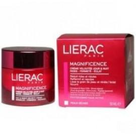 LIERAC MAGNIFICENCE CR P SEC50
