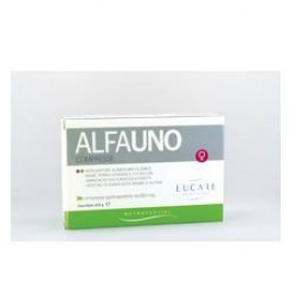 ALFAUNO 36CPR