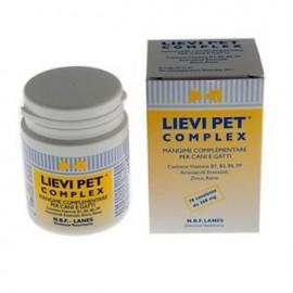 LIEVI-PET COMP 70TAV VET
