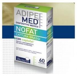 ADIPEMED NOFAT 60CPR