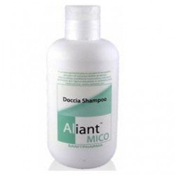 ALIANT MICO DOCCIASH 200ML