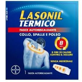 LASONIL TERMICO COLLO/SPAL/POL