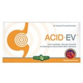 ACID EV 30G EBV