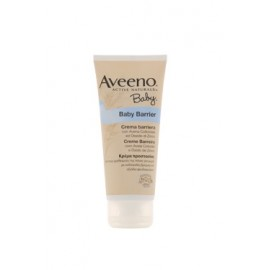 AVEENO BABY BARRIER 100ML
