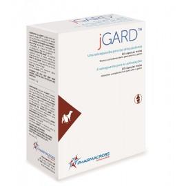 JGARD 80PERLE PHARMACROSS
