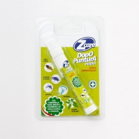 ZCARE DOPOPUNTURA NATURAL 14ML