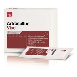 ARTROSULFUR VISC 14BUST