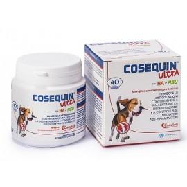 COSEQUIN ULTRA 40CPR