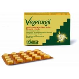VEGETARGIL 80CPR