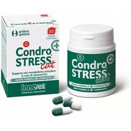 CONDROSTRESS + CAT 30 CPS