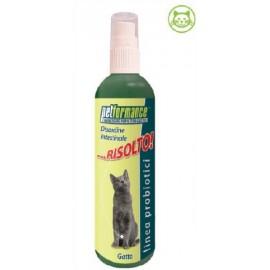 PETFORMANCE RISOLTO DISORD CAT