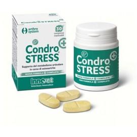 CONDROSTRESS +30CPR MASTIC