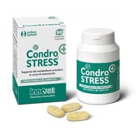 CONDROSTRESS +90CPR MASTIC