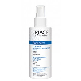 BARIEDERM CICA-SPRAY 100ML