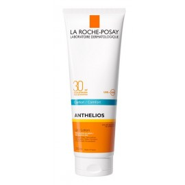 ANTHELIOS LAIT SPF30 250ML