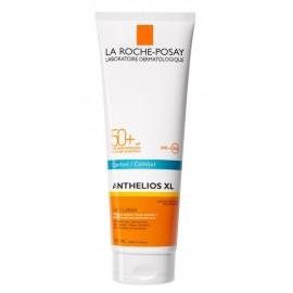 ANTHELIOS LAIT SPF50+ 250ML