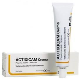 ACTIXICAM CREMA 50ML