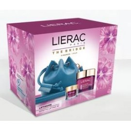 LIERAC THE BRIDGE COF LIFT NUT