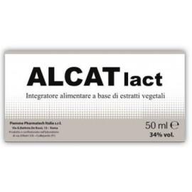 ALCAT LACT GOCCE 50ML