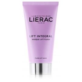 LIERAC LIFT INTEGRAL MASCH 75ML
