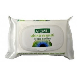 AFOMILL-SALV STRUCC OLIO MICEL