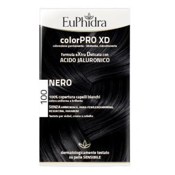 EUPH COLORPRO XD 465 CAST RUB