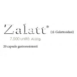ZALATT 20CPS GASTRORESIST