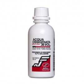 ACQUA-OSS.36VOL  100ML FADEM