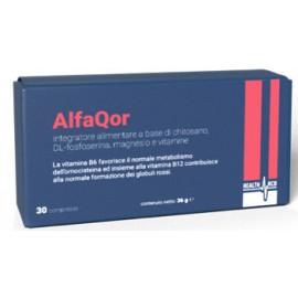 ALFAQOR 30CPR
