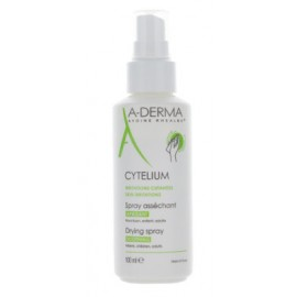 ADERMA-CYTELIUM SPRAY 100ML