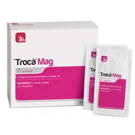 TROCA MAG 30BUST