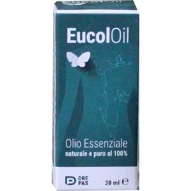 EUCOLOIL GTT 30ML