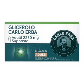 GLIC S CEO*AD 18SUPP 2250MG