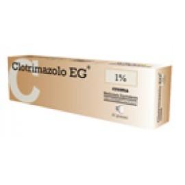 LENIRIT*MICOSI CREMA 30G 1%