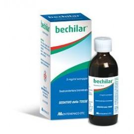 BECHILAR*SCIR 100ML