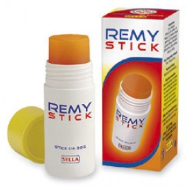 REMY STICK*U.EST. STICK 30G