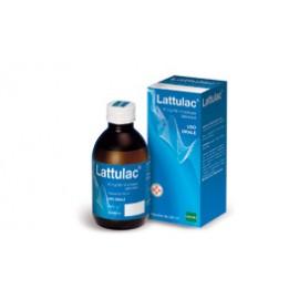 LATTULAC*SCIR 200ML 67G/100ML