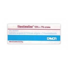 FITOSTIMOLINE*CREMA 32 G