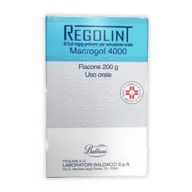 REGOLINT*OS POLV FL 200G 97%